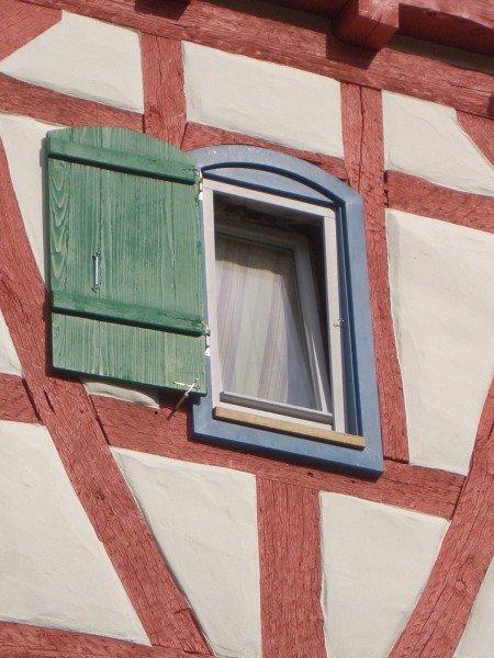 Fenster Bad Urach : fensterbadurachkfurt015jpg
