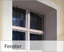 Fenster Hausturen Aus Rechtenstein Bei Ulm